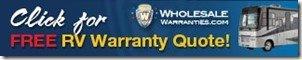 Free quote from WholesaleWarranties.com