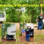 RV Tow Insurance Feature Photo