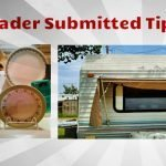 Beths RV Tips Feature Photo