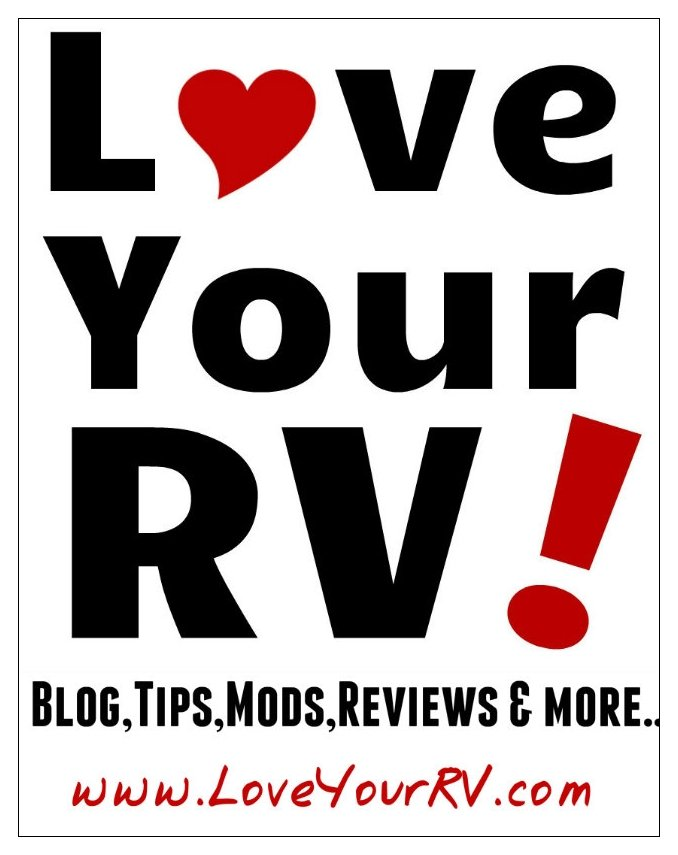 Love Your RV! - https://www.loveyourrv.com