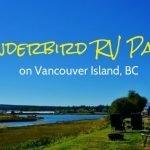 Thunderbird RV Park Review Feature Photo