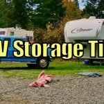 11 Helpful RV Storage Tips Feature Photo