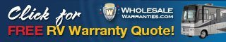 Free Quote at WholesaleWarranties.com
