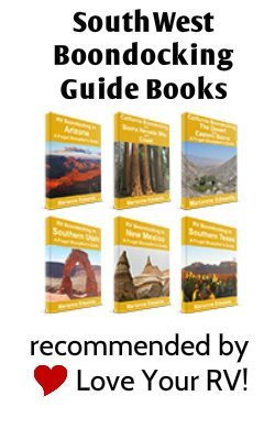 Buy the Frugal Shunpiker's Guides