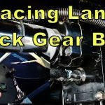 Fifth Wheel Landing Gear Box Feature Photo