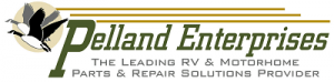 Pelland Enterprises Website