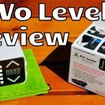 RevoLeveler Review Feature Photo