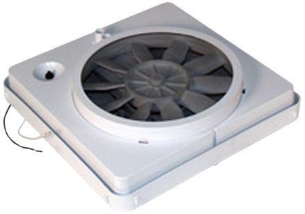 Hengs Vortex Fan