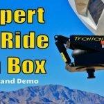 Lippert Air Ride Fifth Wheel Pin Box Review Feature Photo