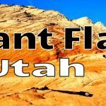 Yant Flat Hike Utah Feature Photo