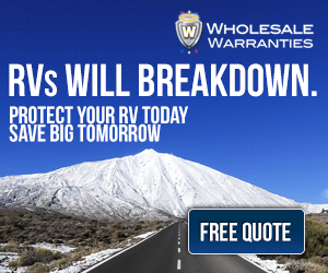 Wholesale Warranties Banner