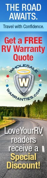 Free quote from WholesaleWarranties.com