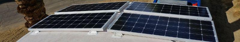 4-renogy-100-watt-solar-panels
