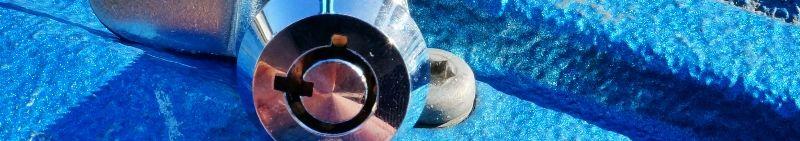 close-up-of-lock-and-key