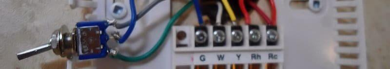 hunter-rv-thermostat-model-42999b-fan-switch