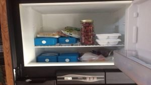 RV Fridge Chillers Tip Feature Photo