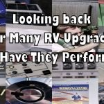 reviewing-our-many-rv-upgrades-feature-photo
