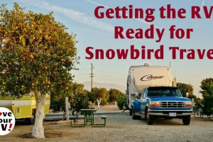 Getting-the-RV-Ready-for-Snowbird-Season-Feature-Photo