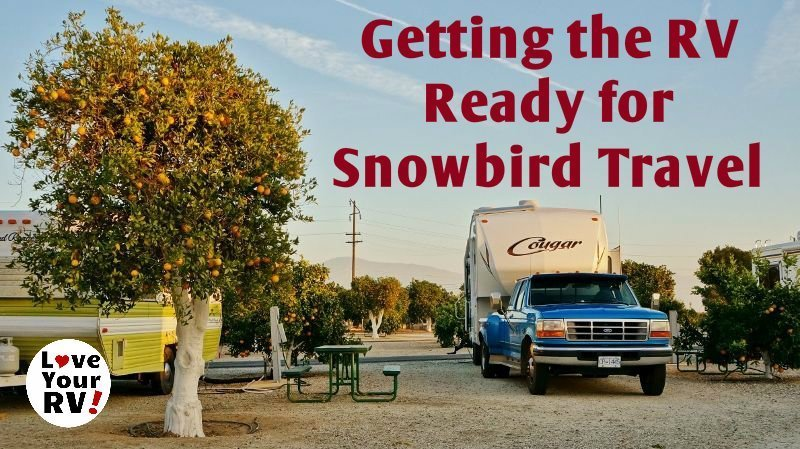 Getting-the-RV-Ready-for-Snowbird-Season-Feature-Photo