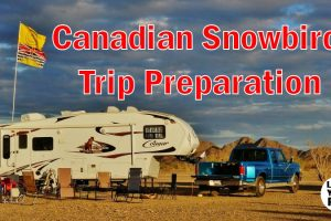 snowbird-preparation-tips-feature-photo