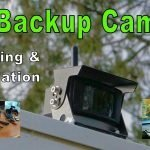 tadibrothers-rv-backup-camera-feature-photo