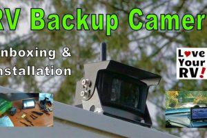 tadibrothers-rv-backup-camera-feature-photo