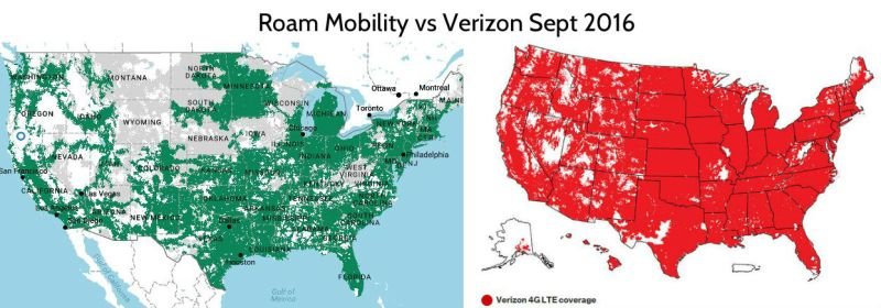 roam-vs-verizon-coverage-map