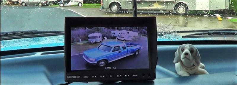 backup-camera-demo-shot