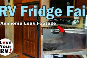 rv-fridge-meltdown-feature-photo