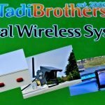 tadibrothers-wireless-rv-backup-camera-review-feature-photo