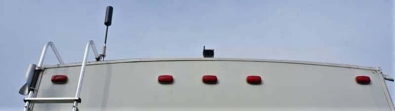 tadibrothers-wireless-rv-backup-camera-mounted