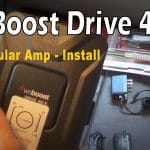 weboost-drive-4g-x-otr-installation-feature-photo