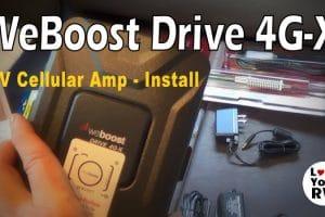 weboost-drive-4g-x-otr-installation-feature-photo