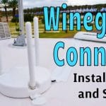 Winegard Installation and Setup Feature Photo