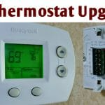 RV Thermostat Upgrade Feature Photo