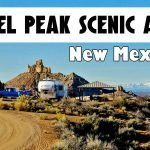 Angels Peak Scenic Area Feature Photo