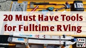 Fulltimer rv swinger [M] Looking for RV swingers resorts