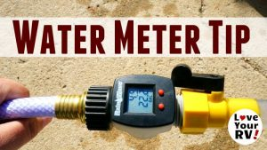 Rainwave Water Meter Tip Feature Photo