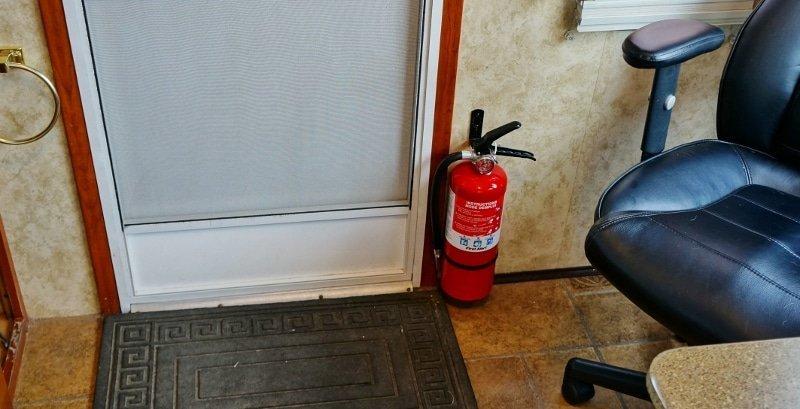first alert carbon monoxide detector manual
