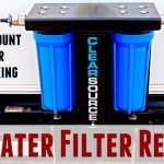 ClearSource RV Water Filter Review Feature Photo