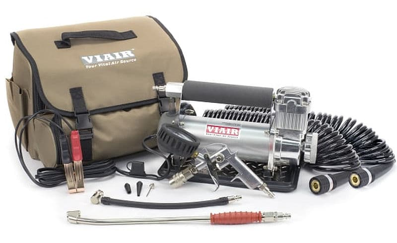 VIAiR 450P-RV Automatic Compressor