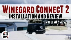 Winegard ConnecT 2 Review Feature Photo