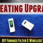 RV Heating Upgrades Feature Photo