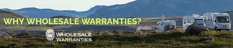 Why Wholesale Warranties Ad