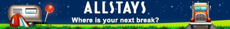 Allstays Banner
