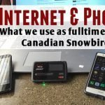 Internet and Phone Feature Photo
