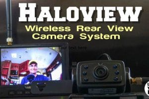 Haloview MC5111 Review Feature Photo