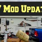 RV Mod Updates Feature photo