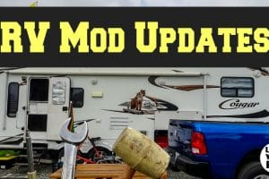 RV Mod Updates Feature photo