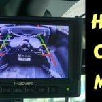 Hitch Camera Mod Feature Photo